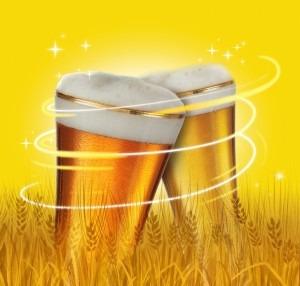 אלכוהול: הקשר לבריאות המוח