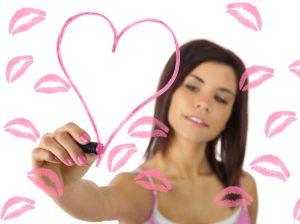 עיין ערך אהבה