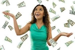 כסף, כסף, כסף…