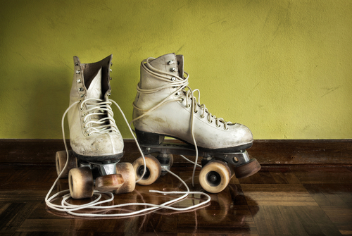 skates.shutterstockphoto