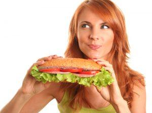 אוכלים, נושמים, משתפרים