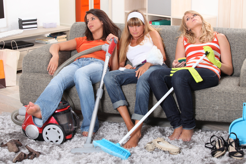 cleaning.shutterstock