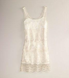 בקיץ הזה תלבשי לבן
