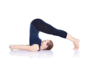בקצב היוגה: כל הסיבות לעשות יוגה בגיל ההתבגרות