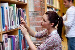מה קרה לפרויקט השאלת ספרי הלימוד של משרד החינוך?