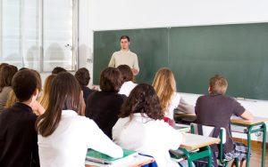 50 אחוז מבני הנוער ללא תעודת בגרות. מה עושים?