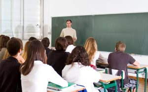 """מבחני המיצ""""ב: """"אל תבואו בטענות למורים, השיטה היא הבעיה"""""""