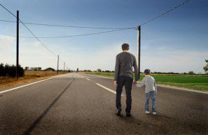 בגיל 21 הם לא יגיעו לירח: הורים לאוטיסטים נאבקים למען עתידם בארץ