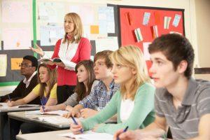 """תלמיד תיכון במכתב לשר: """"יש להגדיר מחדש את מטרת העל של מערכת החינוך"""""""