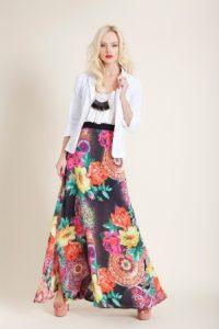 בגדי החג החדשים: איך תיראי אופנתית וחגיגית בחג האביב?