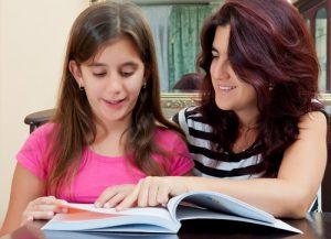 בין ניהול ללימוד: כך תעניקו לילד קורס מזורז בניהול שיעורי הבית שלו ובהכנה לבחינות