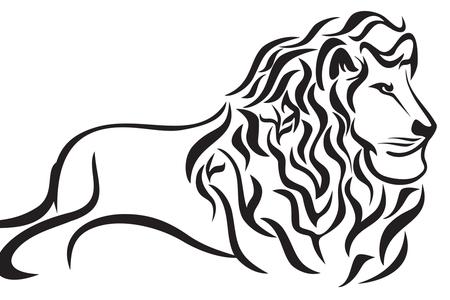 מזל החודש: אריה