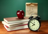 back to school. shutterstock