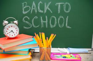 BACK TO SCHOOL.shutterstock
