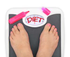 diets. shutterstock