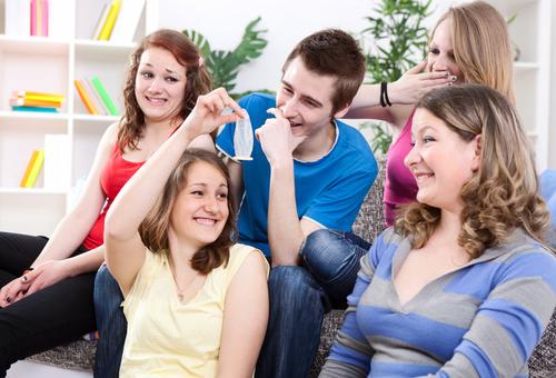 חינוך מיני, הדור הבא: הגישה השמרנית של משרד החינוך אינה מתאימה. מה כן?