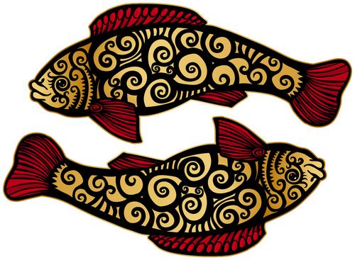 מזל דגים: האם המתבגר בן מזל דגים שלכם הוא דג זהב או דווקא כריש?