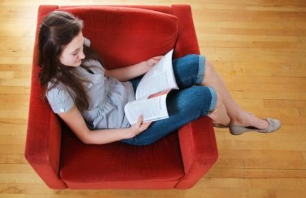 חיים במגזין: מגזינים לילדים ולנוער ששרדו את מהפכת האינטרנט