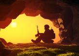 . soldier.shutterstock