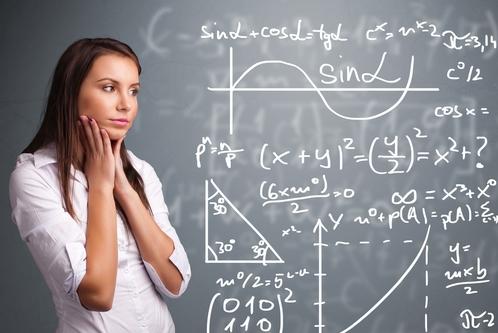 רישיון ללמד: רק בישראל מורה לספורט מלמד מדעים, מחנכת ללא תעודת הוראה
