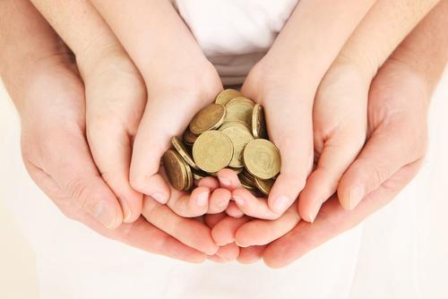 חולמים לחסוך לאוניברסיטה: לא מצליחים לקנות בית, נוכל לחסוך לילדים?