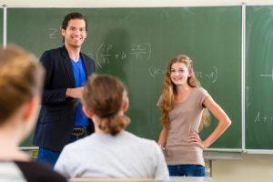 madadim education. shutterstock