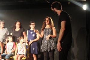 improvtheater