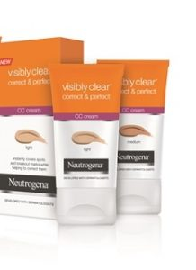 neutrogina-creammake-up