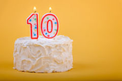 birthday-shutterstock