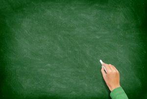 blank-blackboard-shutterstock