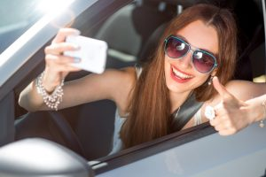 young-driver-shutterstock