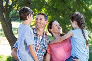 slowly-parenthood-shutterstock