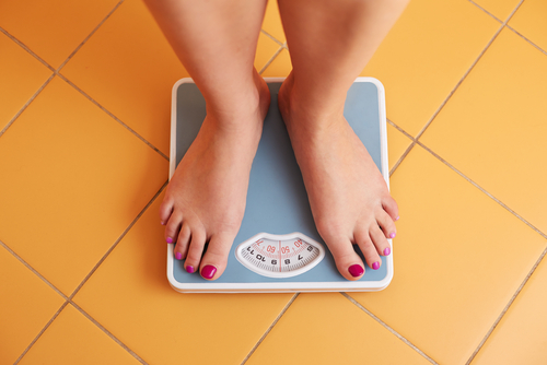 weigh-scale-shutterstock