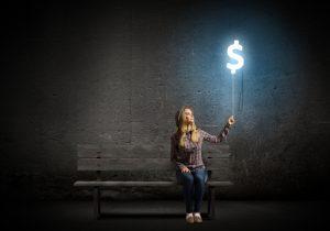 money-money-shutterstock
