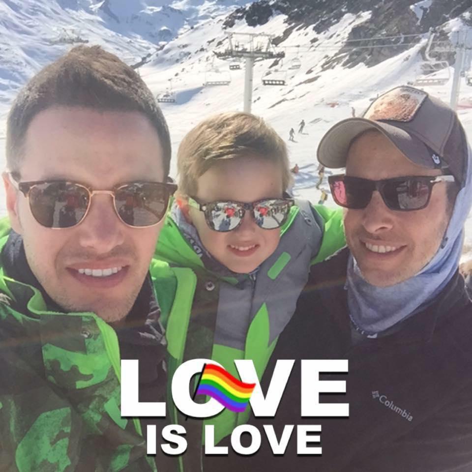אהבה בכל הצבעים