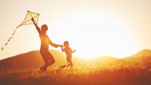 העצות הכי טובות שתוכלו לתת לילדכם