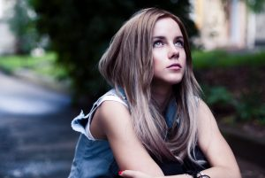 איך הכי כדאי להתמודד עם תקיפה מינית?