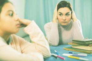 הרשמה לתיכונים: איך עוזרים למתבגרים לבחור?