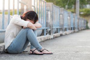 """דו""""ח עלם 2018: עלייה במספר בני הנוער שחוו פגיעה מינית"""