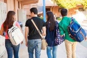 10 טיפים לחזרה חסכונית ללימודים