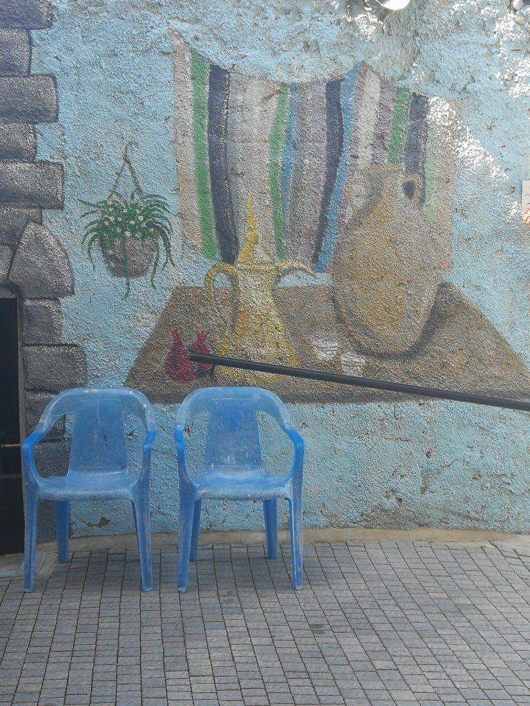 תמונה: גילה יעקבי גורביץ, הרשות לפיתוח הגליל