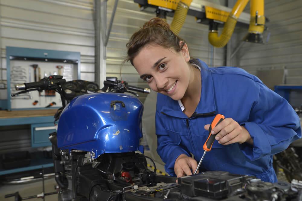 מה המתבגרים חייבים לדעת לפני שהם יוצאים לשוק העבודה