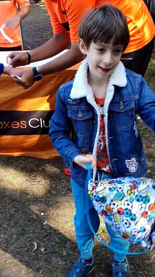 קייטנות בימי קורונה: איך ילדים מרחבי העולם מעבירים את החופש הגדול