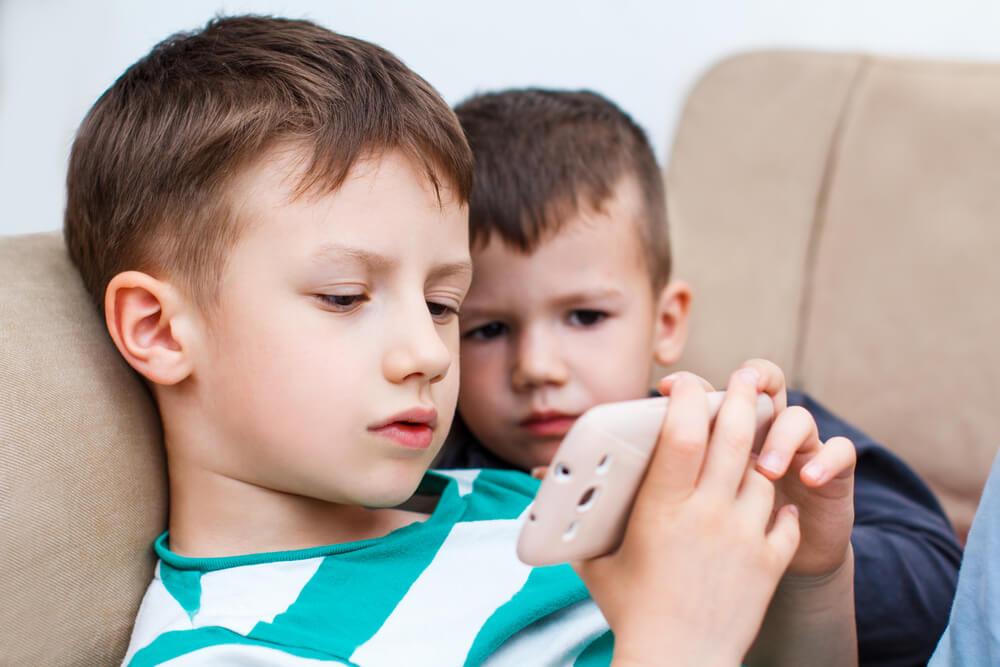 חוששים מתכנים לא הולמים? ככה תוכלו לדעת מה ילדיכם עושים ברשת