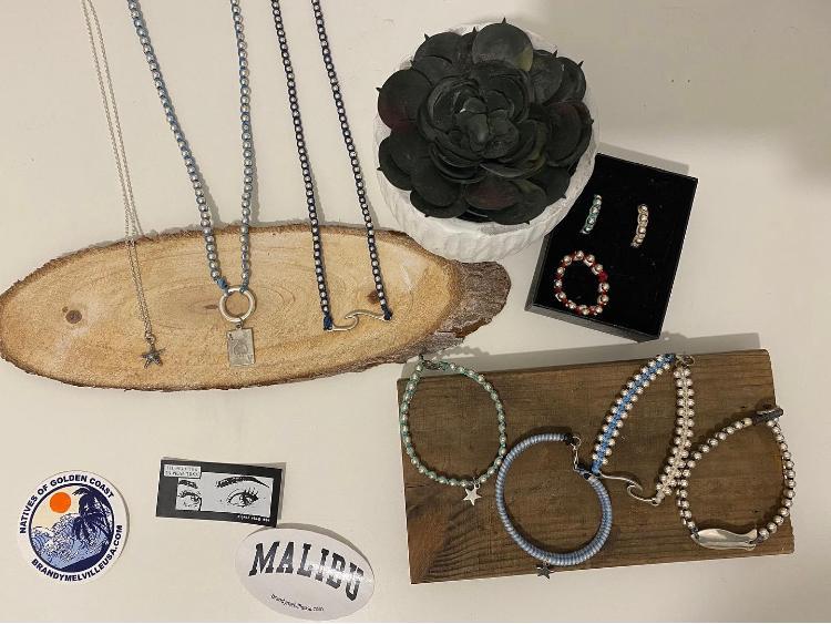 """יזמים צעירים: """"כשהתחלתי למכור תכשיטים, אמרתי לעצמי 'אני יכולה'"""""""