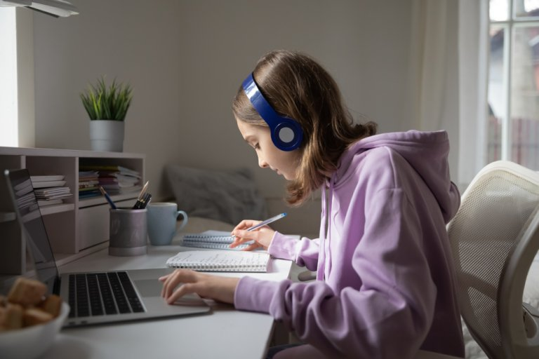 בגרויות בצל הקורונה: איך לעודד אותם ללמוד