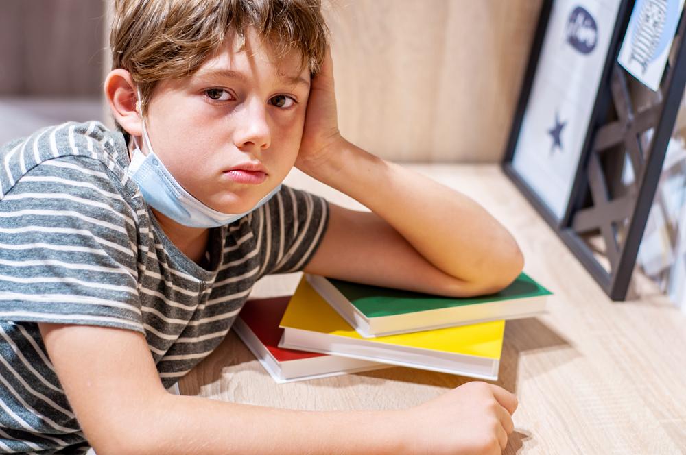 """הורי תלמידי כיתות ה'-י' פונים לבג""""צ: """"אף תלמיד אינו סוג ב"""""""