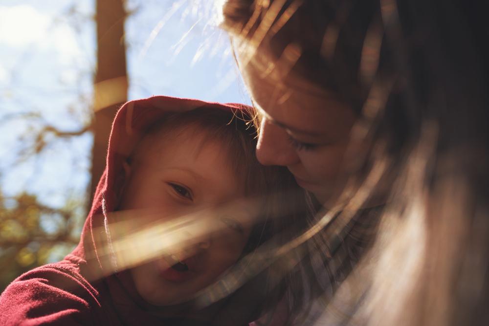 דברים שאסור לומר להורים לילדים עם צרכים מיוחדים