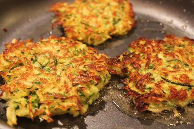 מה עוד אפשר לעשות חוץ מלהשתעמם? לבשל