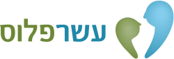 cropped-logoBlueGreen-1.png